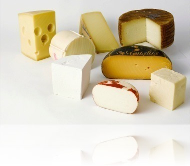 cheese_classifications_crop380w
